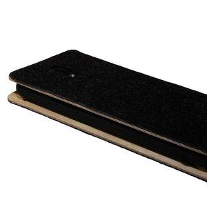 Labilstabil Klapphülle für Shiftphone 5me - Labilstabil
