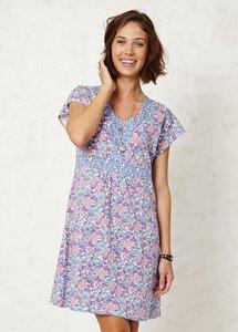 Arabella Dress Print1 - Braintree