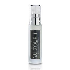 SALZQUELL® Gesichts- und Bartlotion für Ihn - SALZQUELL Naturkosmetik