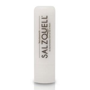 SALZQUELL® Lippenpflege - SALZQUELL Naturkosmetik
