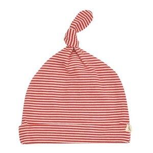 "Kindermütze ""Knotted hat"" - Pigeon by Organics for Kids"