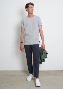 Canvas Pants - recolution