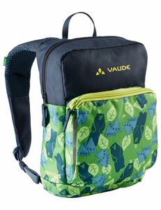 Vaude Minnie 5 Kinderrucksack - VAUDE