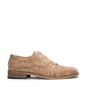 NAE Dante Kork - Herren Vegan Schuhe - Nae Vegan Shoes