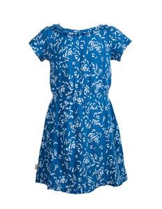 Eukalyptus Kleid Emy - CORA happywear