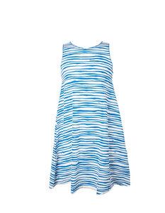 Eukalyptus Kleid Annabelle - CORA happywear