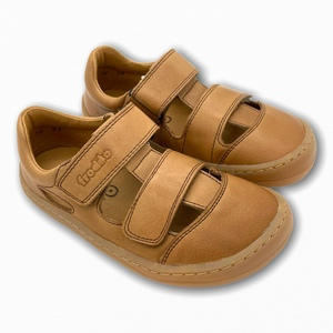 Barfußschuhe Sandalen - Froddo