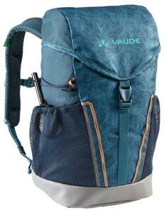 Vaude Puck 10 Kinderrucksack - VAUDE