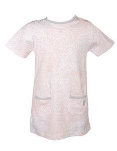 """Baby Mädchen Sweatshirt aus Bio-Baumwolle """"Julia"""" - CORA happywear"""