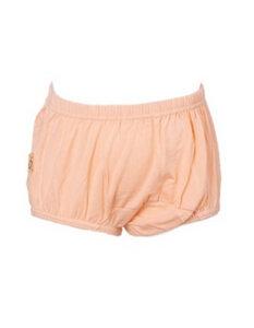 Viviana organic cotton Slip - CORA happywear