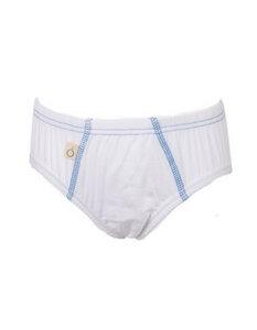 Gabriel eucalipto Slip - CORA happywear
