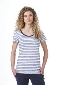 Frauen T-Shirt Katja - recolution