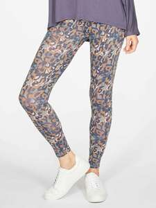 Damen Leggings Madelyn - Thought