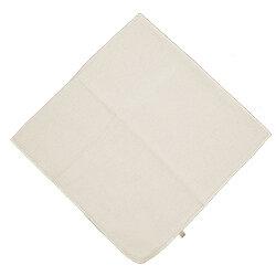 Moltoneinlage Baumwolle 40 x 40 cm - Reiff