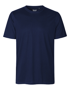 Unisex T-Shirt Fit von Neutral RPet Recycling Polyester - Neutral