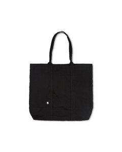 Tasche, Shopper, Strandtasche aus Leinen / Tote Bag - Matona