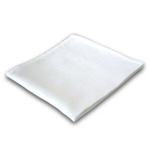 3 Stofftaschentücher Basic Set, Fazinettel - Fazinettel