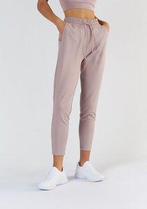 Damen Jogging Pants aus Bio-Baumwolle & Tencel Modal T1351 - True North