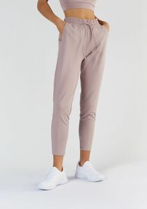 Damen Jogging Pants aus Bio-Baumwolle & Tencel Modal T1351 - True North