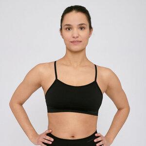 Active Sports Bra - Organic Basics