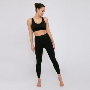 Active Leggings - Organic Basics