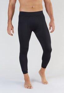 True North Herren Leggings/Jogginghose aus recyceltem Polyester T2331 - True North