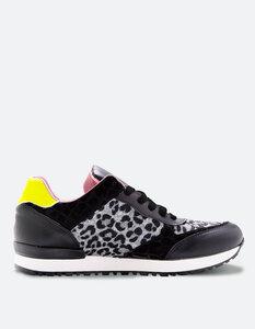 Sneakers Urban Corn - Momoc shoes