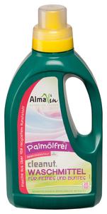 Cleanut Flüssiges Waschmittel  - Almawin