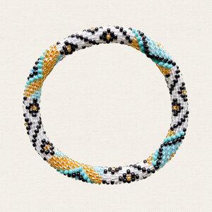 Marilis Armband VINTAGE LOVE - Marilis