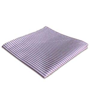 Stofftaschentuch aus Bio Baumwolle, Fazinettel Cotto Matrosin - Fazinettel