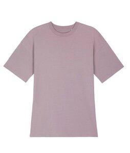 T-Shirt-Kleid Conni - glore