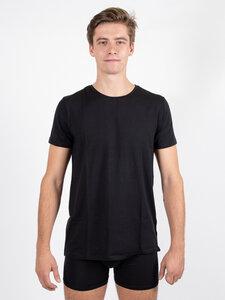 Eucalyptus Top Alessio - CORA happywear