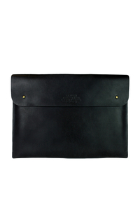 Laptop Sleeve 13'' - O MY BAG
