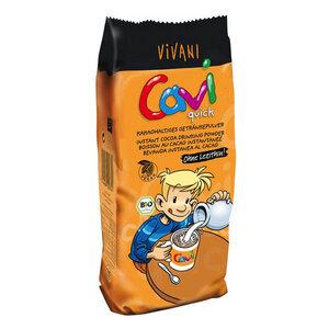 Bio Kakaopulver Cavi Quick - Mitienda Shop