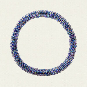 Armband aus Perlen MARE - Marilis