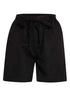 Tulip Shorts - KnowledgeCotton Apparel