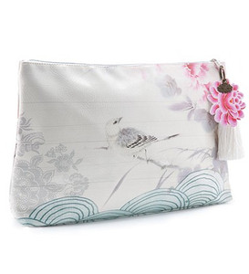 Large Accessory Pouch von Papaya - Papaya Art