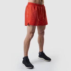 Sporthose - Laufshorts - Unisex - verschiedene Farben - Biologisch abbaubares Polyester / Tencel - runamics