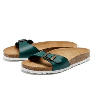 Linda Schläppchen - Grand Step Shoes