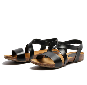 Camilla Sandalen - Grand Step Shoes