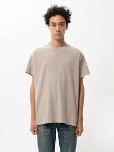 Milton recycled T-Shirt - Nudie Jeans