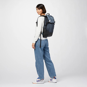 Daypack Proof - Aevor