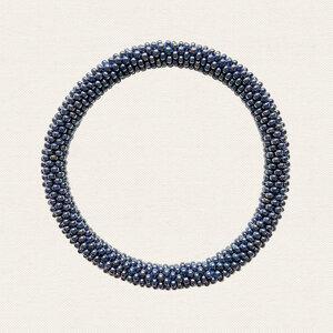 Marilis Armband aus Perlen AZURE - Marilis