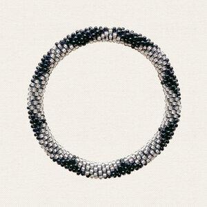 Marilis Armband aus Perlen SIMONA - Marilis