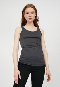 BEAA CUSTOMIZED - Damen Top aus Bio-Baumwolle - ARMEDANGELS
