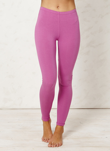 Bamboo Basics Leggings - Thought | Braintree