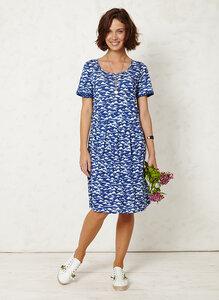 Azura Dress - Braintree