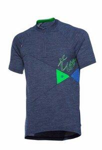 SWET Shirt Men - triple2