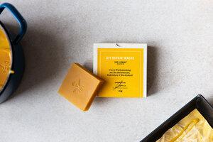 DIY Bienenwachstuch Repair-Wachs - TOFF & ZÜRPEL® Manufaktur