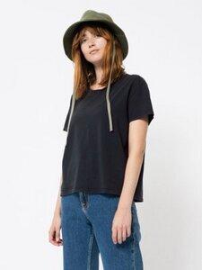 Lisa Tee - Nudie Jeans
